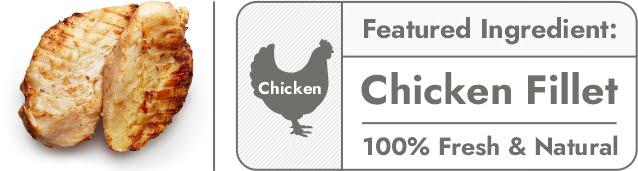 chicken fillet-featured ingredients